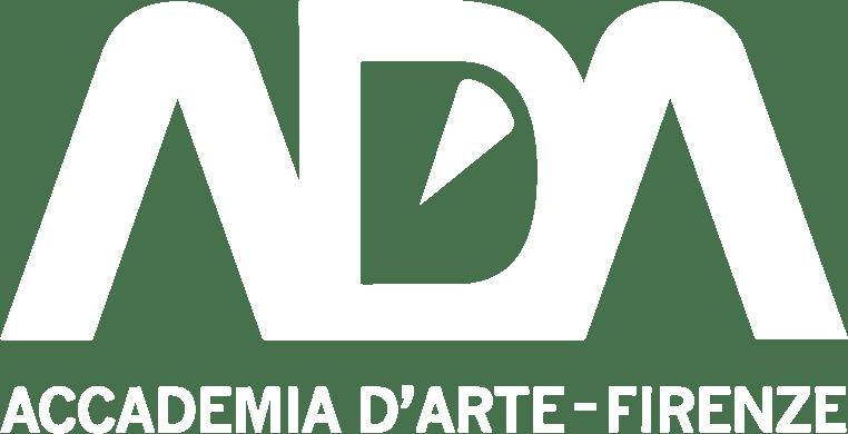 Accademia D'Arte Firenze